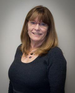 Karen Fourcade
