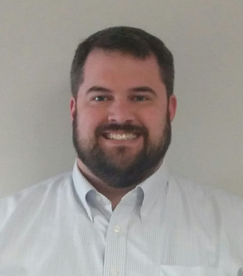 Brett Summerville. Accounting and Tax Services in Metairie, LA